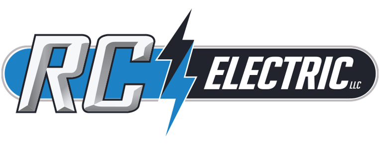 RC Electrical Contractors